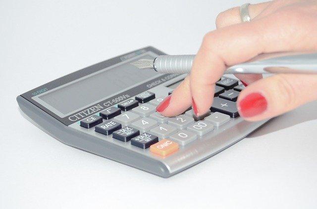 個人事業税
