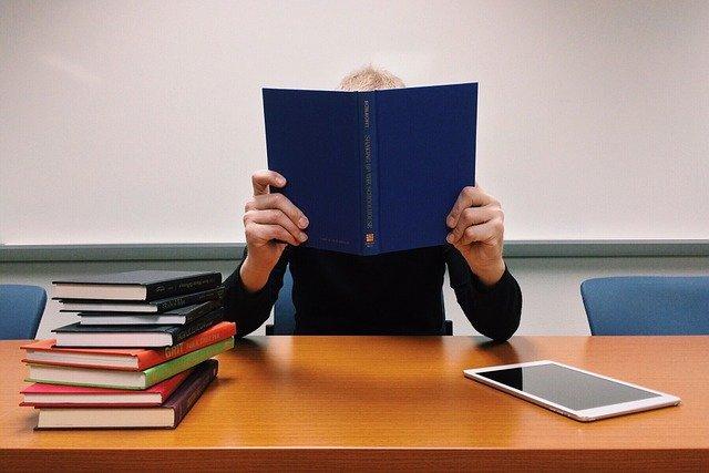 学ぶ無料講座